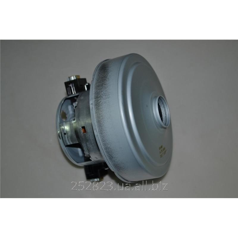 Купить Двигун для пилососа 2000ВТ DJ31-00097A