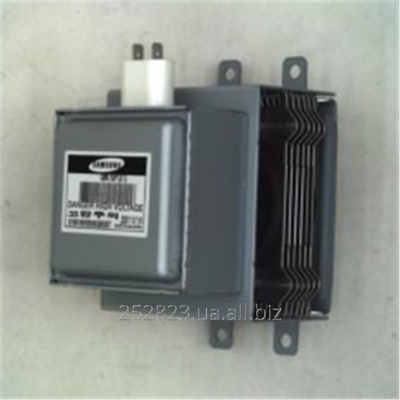 Купить Мпгнетрон 1000W OM75P(31)ESGN