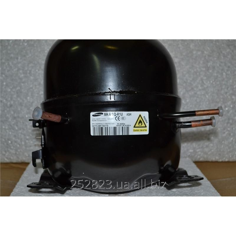 Купить Компресор R600 152W MK4A5QR1U/ASH
