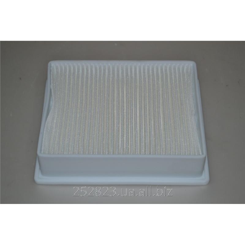 Купить Фільтр (вихідний) для пилососа DJ63-00900A Нера