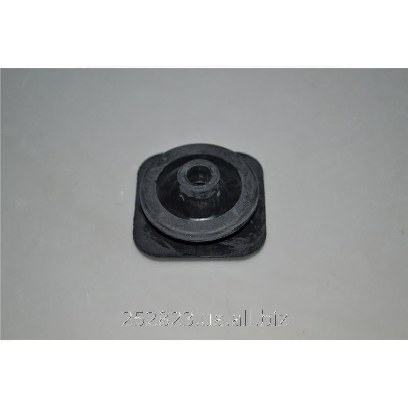 Купить Гумова вставка кондиціонера DB73-00128A