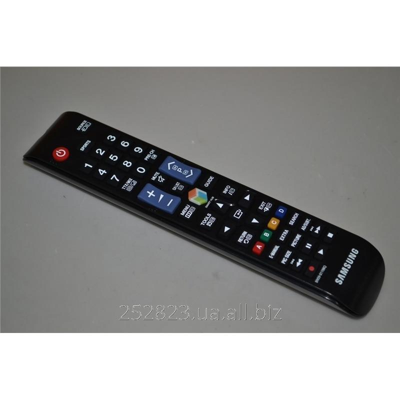 Купить Пульт управления к телевизорам Smart Samsung BN59-01198Q