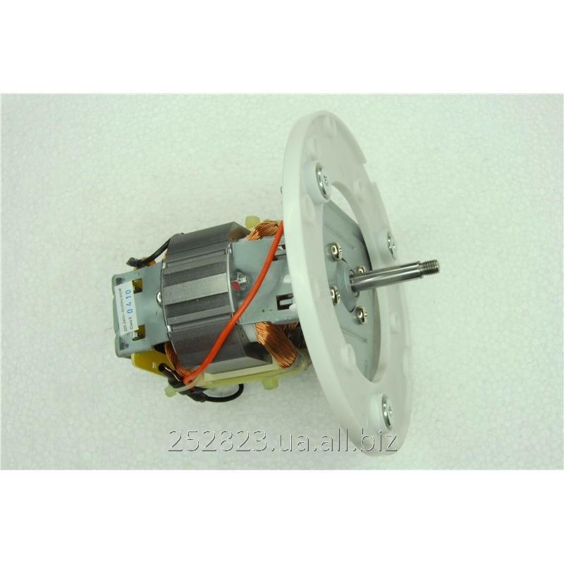 Купить Двигун соковижималки 220-240V 50/60Hz 600W SS-192291