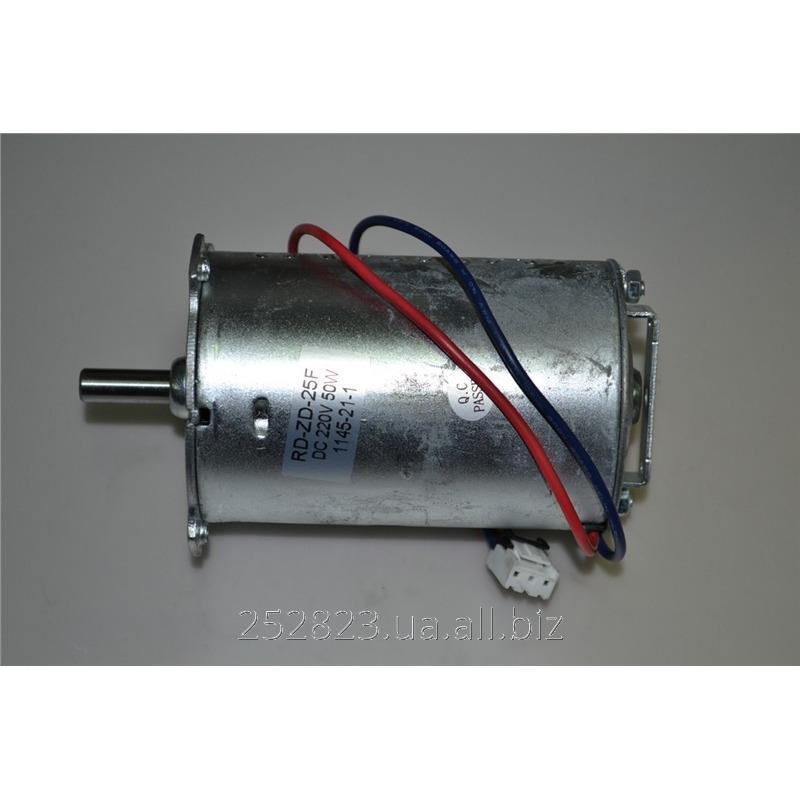 Купить Мотор хлібопічки 400 Вт SS-185928
