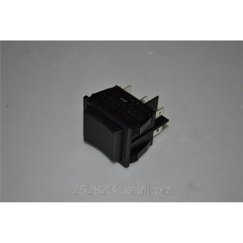 Купить Кнопка вмикання м'ясорубки пласт SS-989834