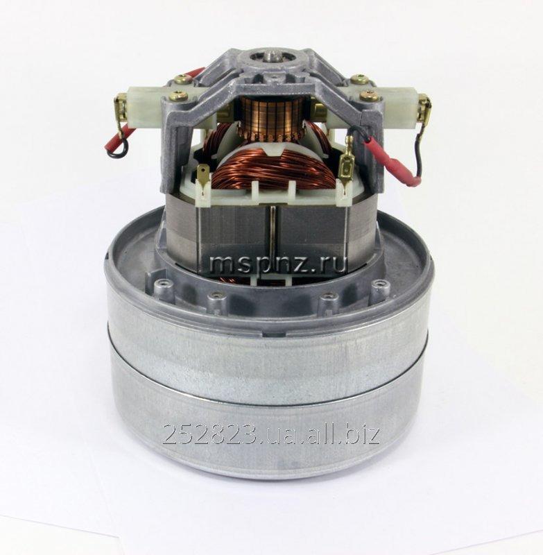 Купить Мотор пилососу 1900 Вт RS-RT900070
