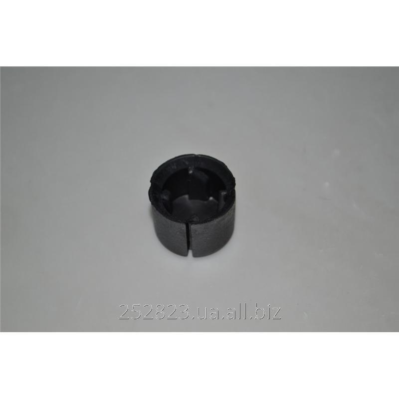 Купить Шестерня редуктора блендера пласт AS-0385