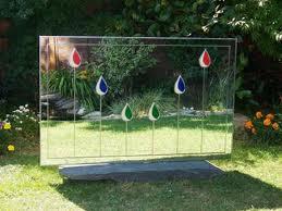 Зеркало листовое оптом