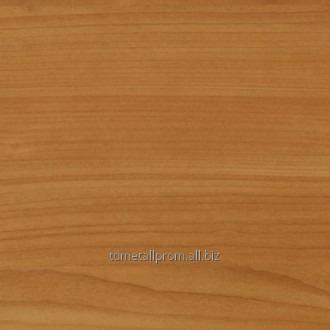 Купить ДВП(ХДФ) ламинированное Орех лесной 2745x1700x3,0 мм