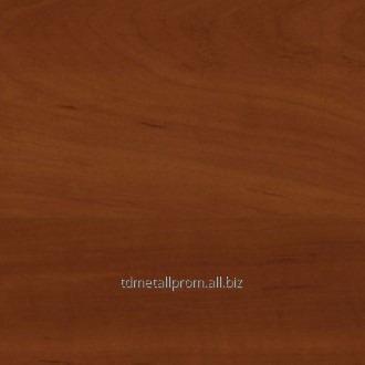 Купить ДВП(ХДФ) ламинированное Яблоня Локарно 3,0 мм