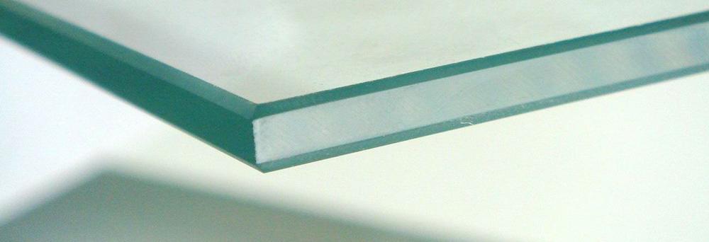 Листовое стекло 2600*1800