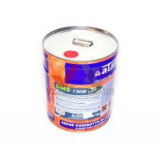 Купить Atas DMS CAN 8kg Очищающее средство для механических деталей