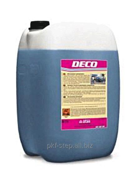 Купить Atas DETAP 10kg Моющее средство для ткани и ковров