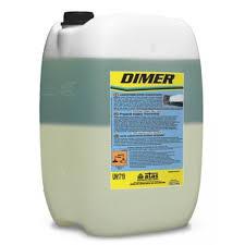 Купить Atas Dimer 10кг Высококонцентрированное моющее средство