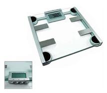Весы диагностические PSB  с функцией определения уровня жира, воды, мышечной массы, ежедневной потребности в калориях