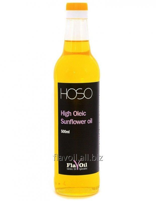 HoSo  Volume: 500ml Type of packaging: glass bottle