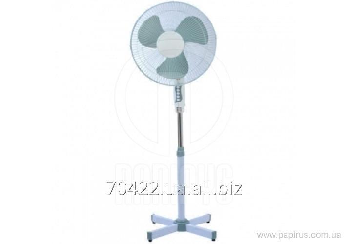 Buy The AirMAX fan is floor