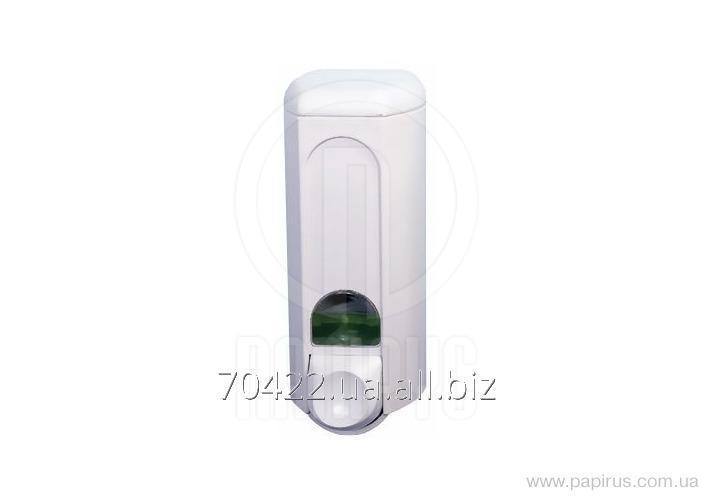Купить Дозатор для мила RI0070