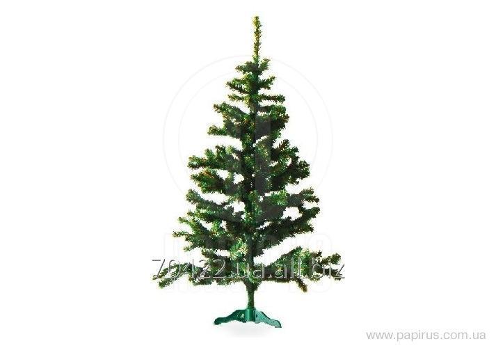 Fir-tree of 55 cm, green