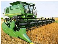 Купить Гидроцилиндры для сельскохозяйственной техники