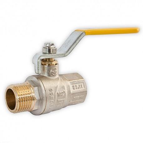 Buy Crane sharovy JG 1 1/4 vn handle (gas)