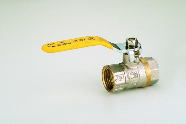 Buy Crane sharovy JG 1/2 vv handle (gas)