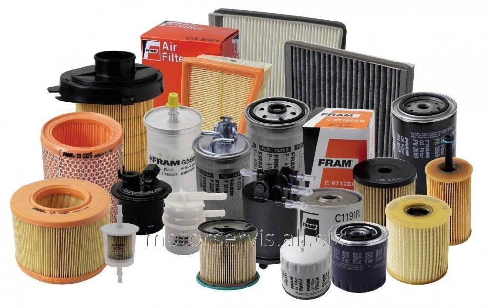 Купить Фильтр масляный М-019 Д-245, 7114 WIX