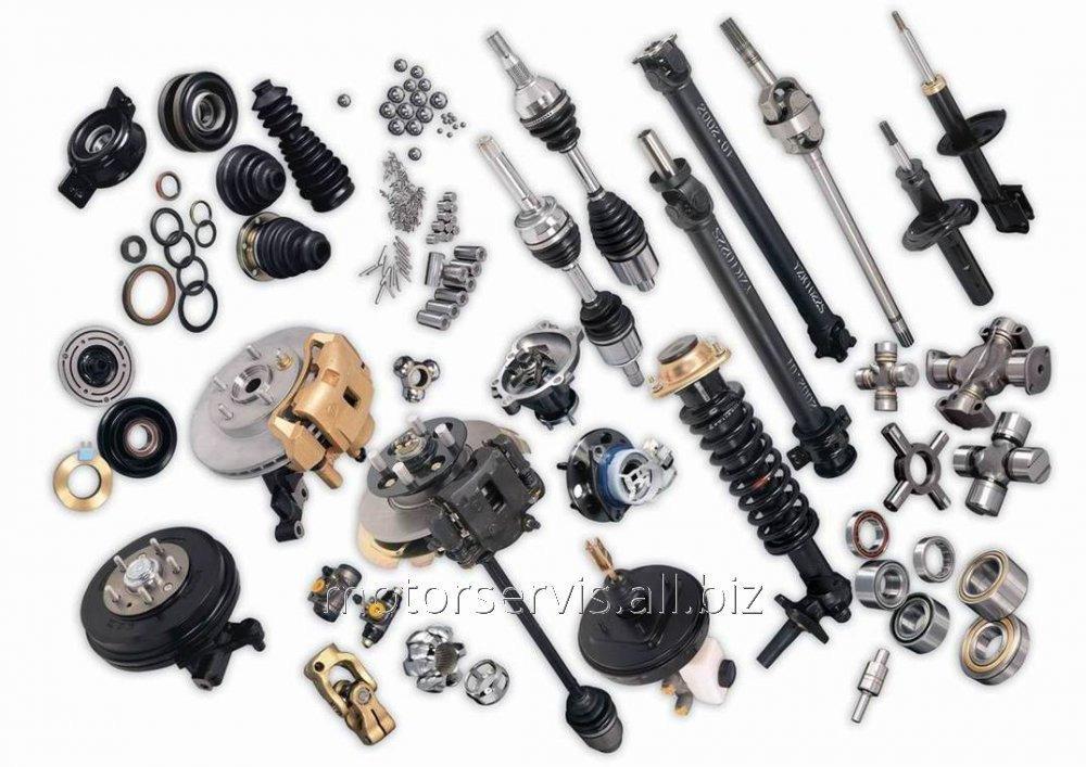 Купить Привод стартера СТ-7153780 Д-240/245