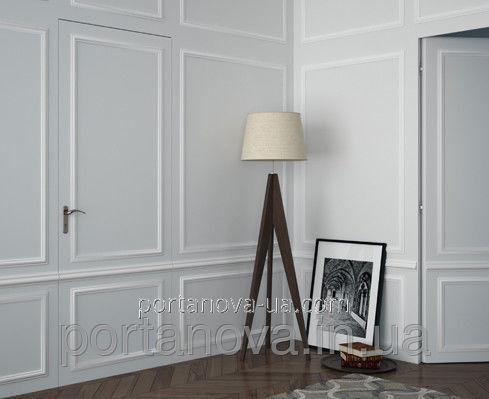דלתות בין חדרים