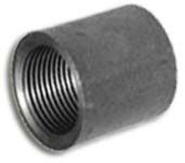 Муфта стальная Ду20
