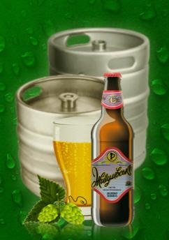 Картинки по запросу пиво живое оптом