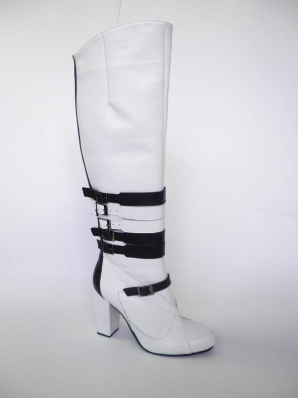 Купить Обувь женская зимняя