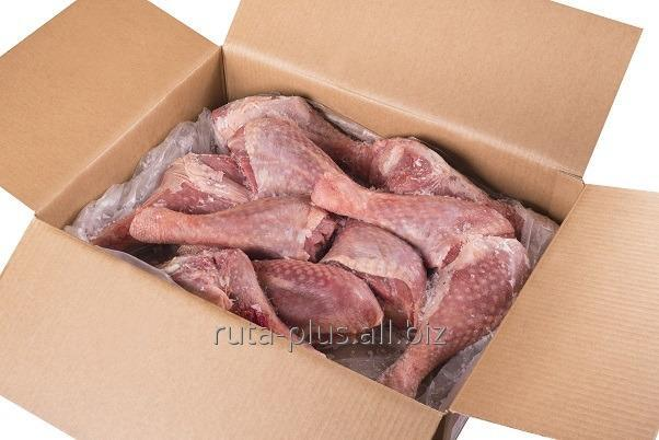 Мясо Индейки - Голень