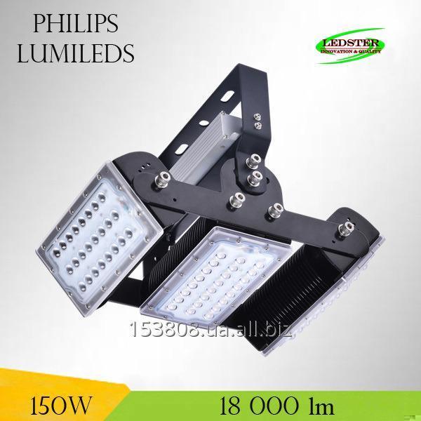 Купить Светодиодный Прожектор CO-T300-150W