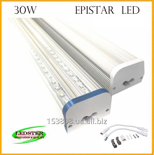 Купить Светодиодный магистральный светильник VTL-TU1-30W