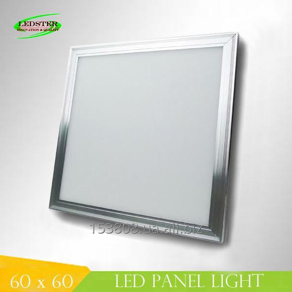 Купить Светодиодная панель BH-6060-36W