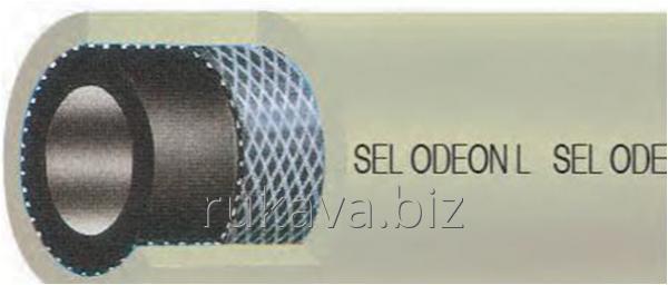 Напорный  полимерный шланг Odeon