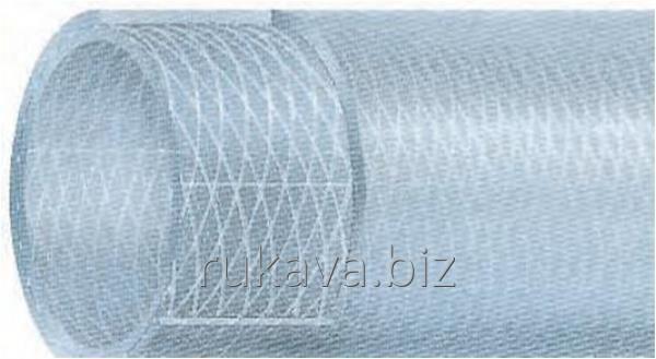 Напорный полимерный шланг Olympus