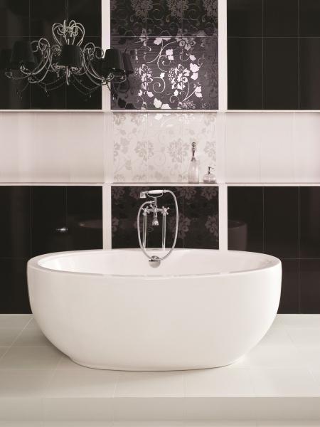 Кафель для ванной комнаты фото плитка