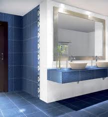 Купить Плитка керамическая для ванной