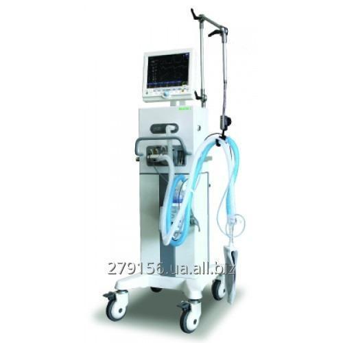 Аппарат для искусственной вентиляции легких MV2000 SU-M2
