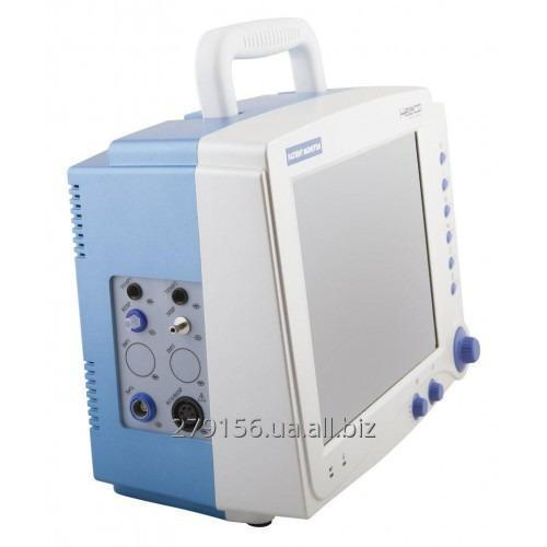 Палатный монитор пациента G3C