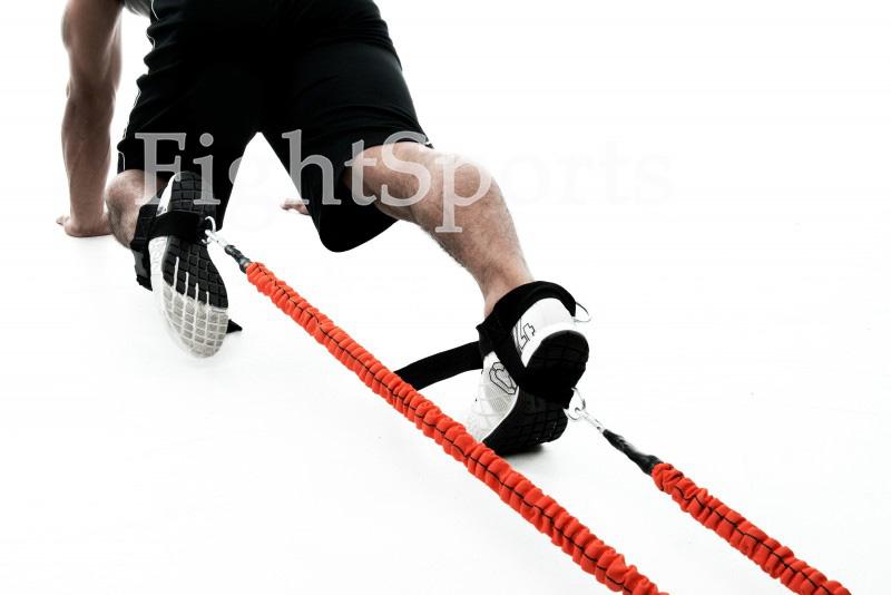 Купить Ускоритель ног MMA Speed