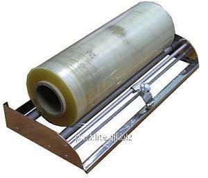 Купить Устройство для упаковки Холодный стол, Комфорт-300, шт