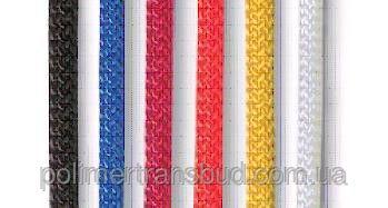 Купить Шнуры полипропиленовые различного диаметра