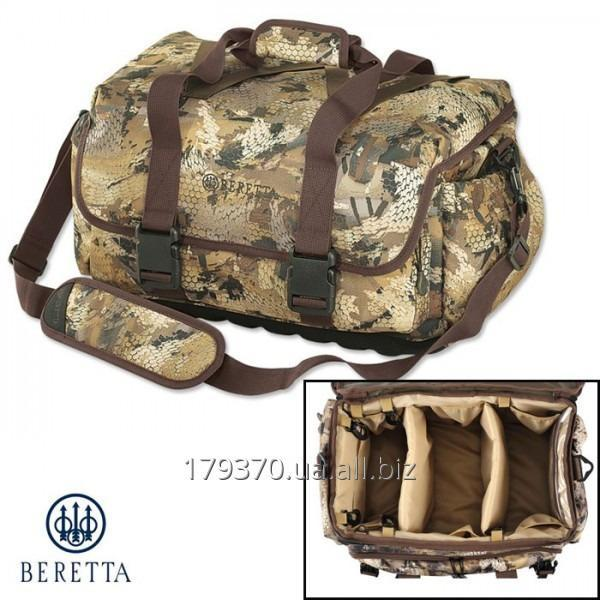 Купить Сумка для охоты Beretta Xtreme Ducker Bag Large