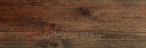 Виниловая плитка lg decotile dsw 5713