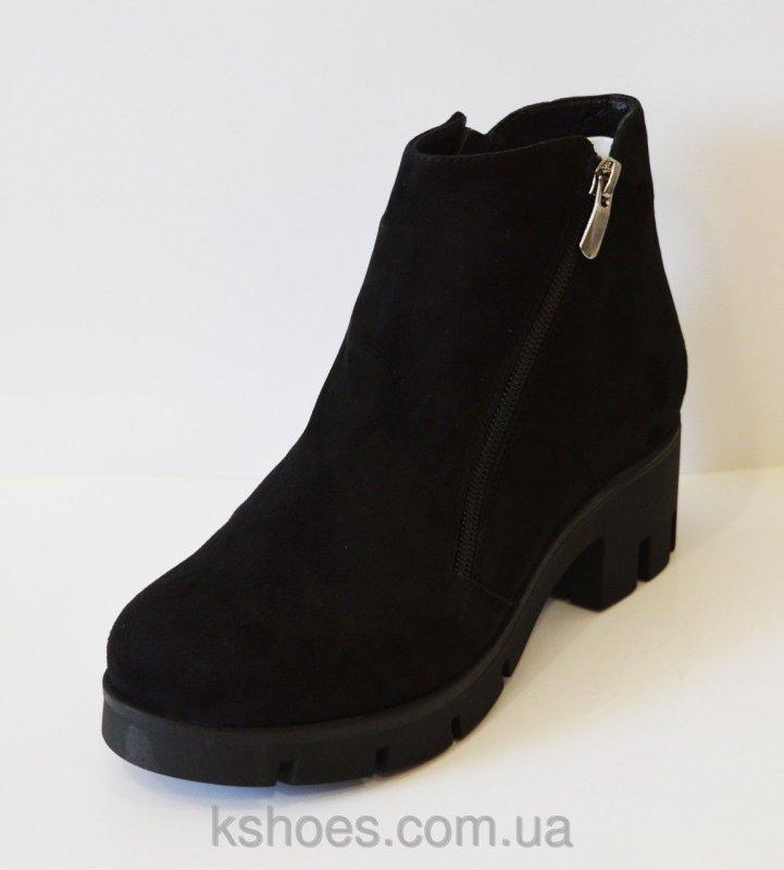 Купить Ботинки женские Lottini 24-5112