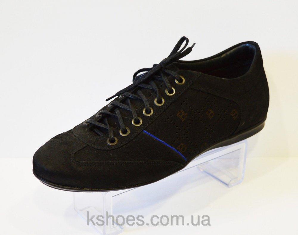 Купить Мужские туфли Badura 2630