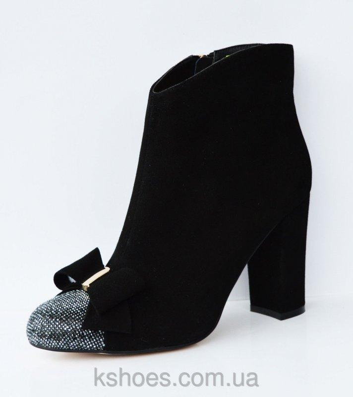Купить Женские ботинки Balidoner 13819